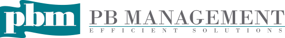 PBM-Logo-horizontal-BIGsize