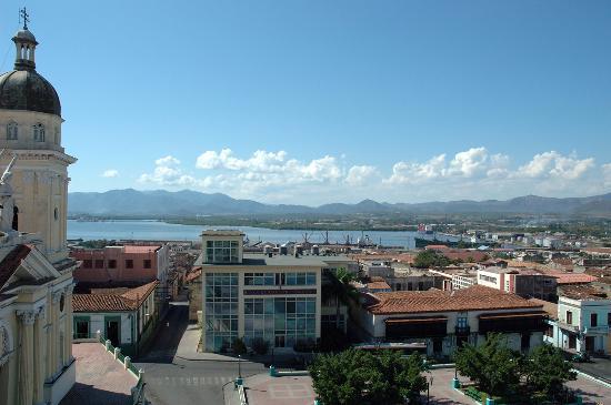 port-santiago-de-cuba