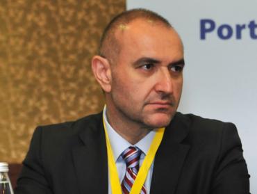 Ангел Забуртов: Предвидили сме 30 млн. лв. за подобряване на портовете