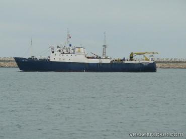 Румънски изследователски кораб ще извърши експедиция в наши води