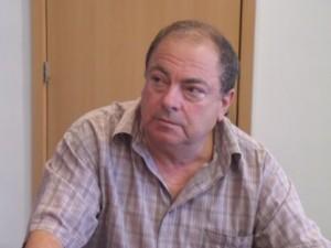 argir-boyadjiev
