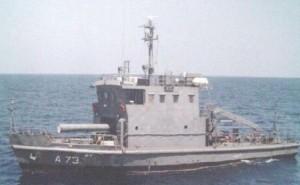 Astravahini_Class_torpedo_recovery_vessel_A73