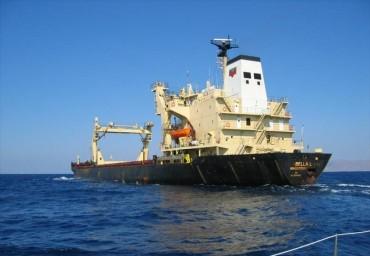 Варна шипинг енд трейдинг: Правата на моряците са гарантирани, заплатите им са най-голям приоритет