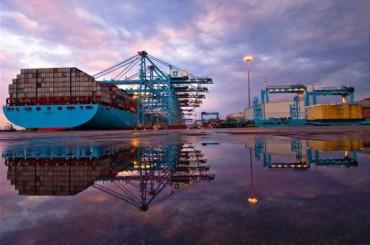 Maersk иска още турски пристанища