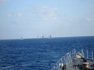 fregata-verni-1