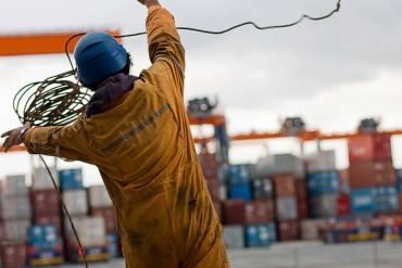 Десет кораба са задържани в България по Морската трудова конвенция