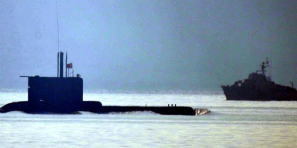 podvodnica-turciya