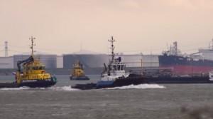 port-rotterdam