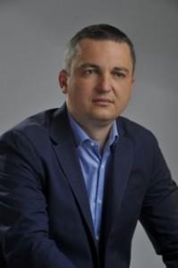 Иван Портних, кмет на гр. Варна