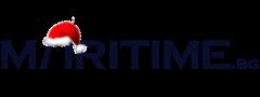 Maritime.bg – Морският портал