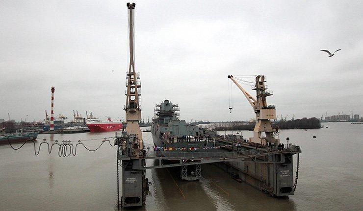 novi-ruski-fregati