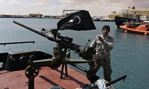 pristanishte-libiya