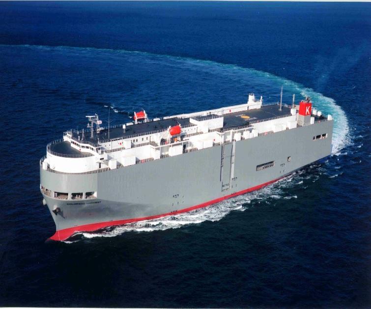 stargate-maritime