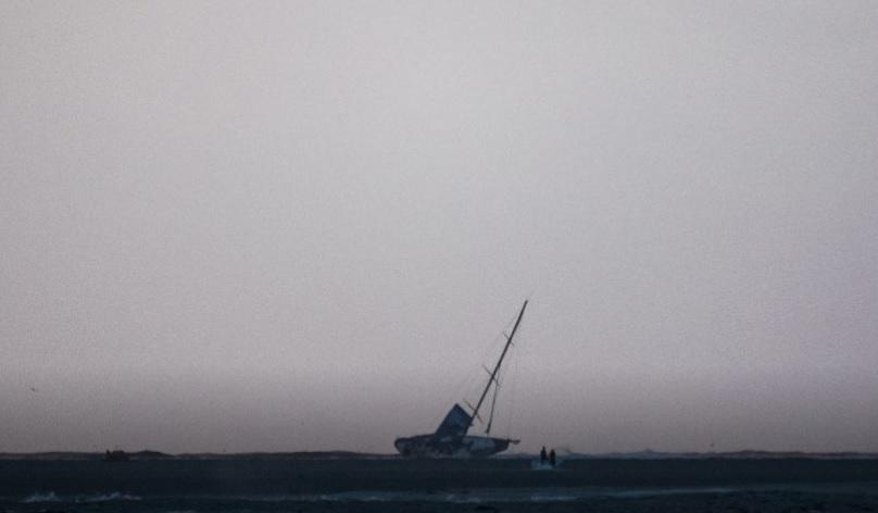 vor-team-vestas-wind