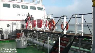 Вече четири месеца държат български моряци в Либия