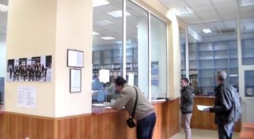 Морска администрация – Варна е с нов фронт офис (видео)