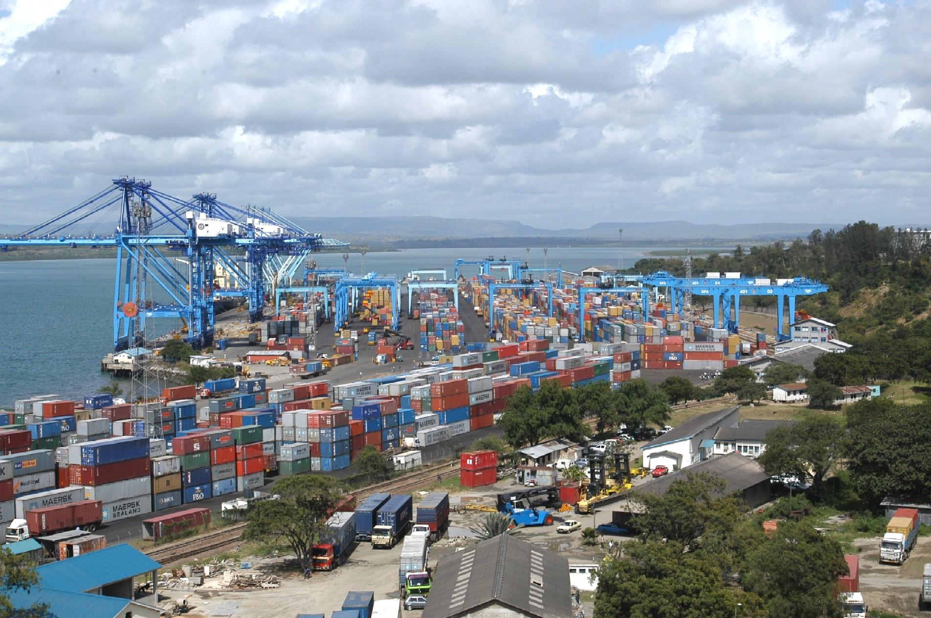 port-mombasa