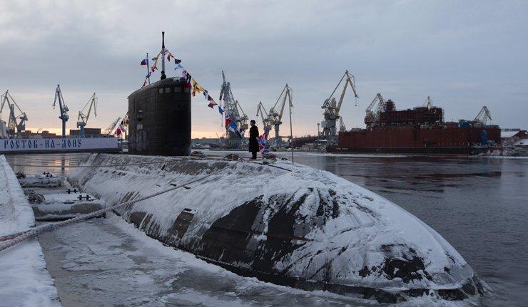 ruska-podvodnica