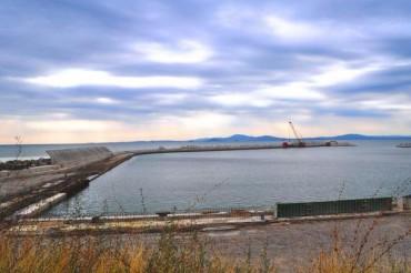 """Преглед на ОП """"Рибарство"""" правят в Бургас"""
