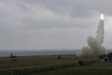 НАТО ще следи морския трафик в Черно море от база край Шабла