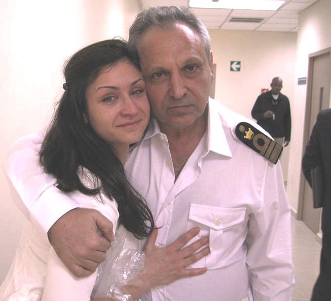 Очаква се прехвърлянето на капитан Светлозар Собаджиев