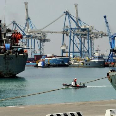 Руски военни кораби ще ползват пристанищата на Кипър