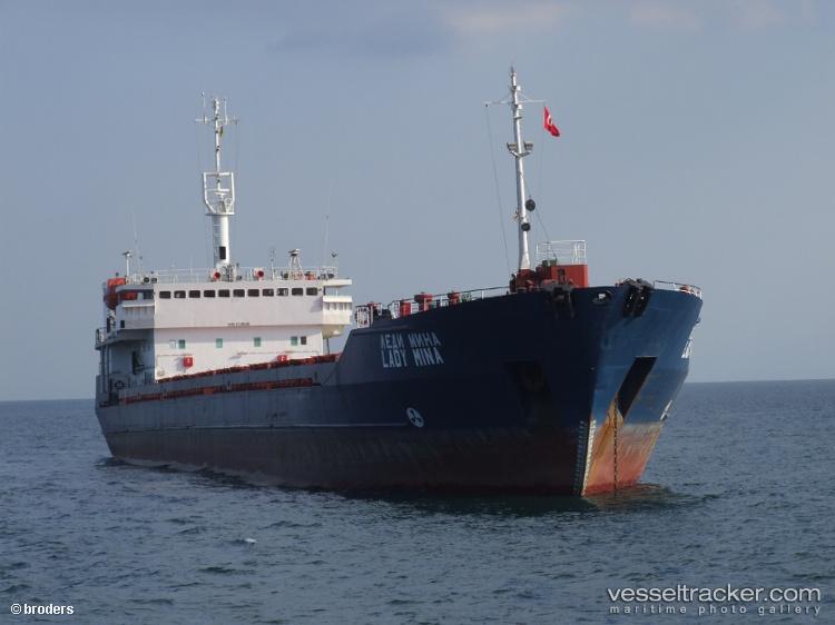 Volga-4052