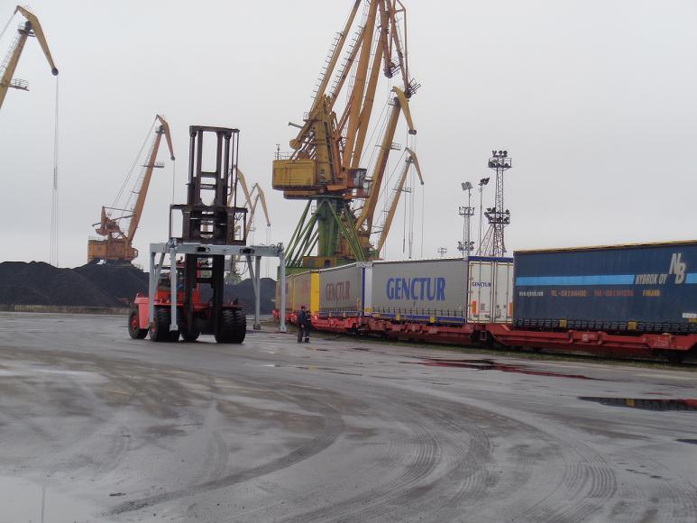 blok-vlak-port-ruse
