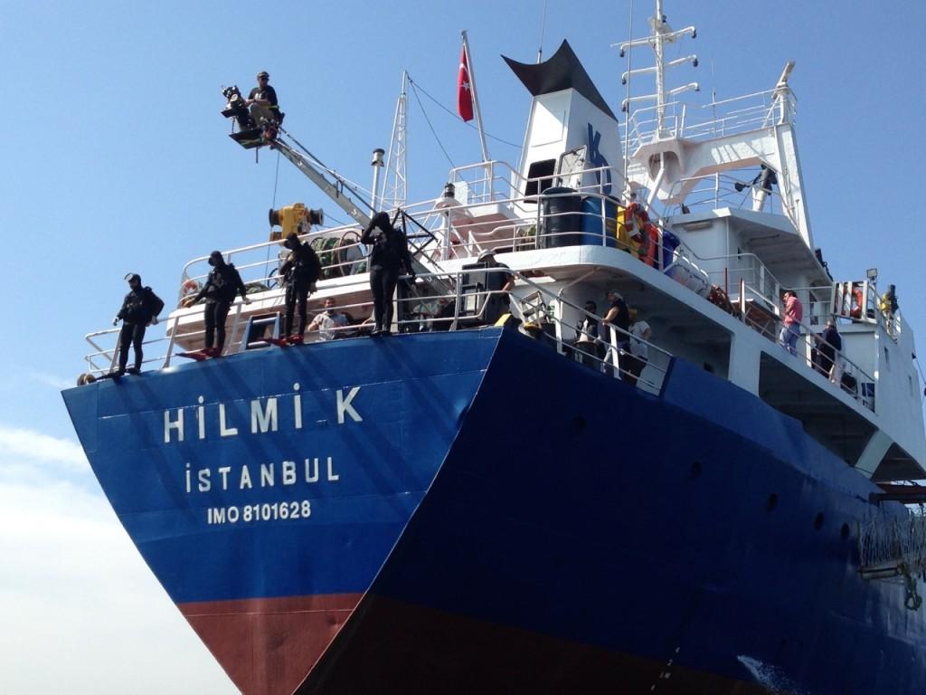 hilmi-k