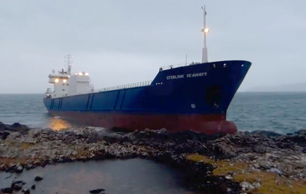 lysblink-seaways