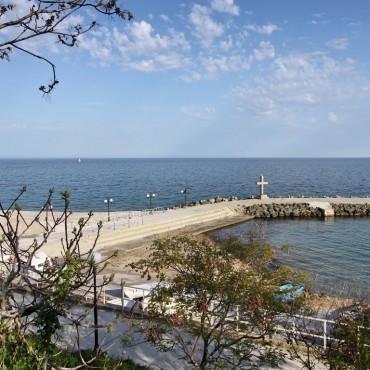 Рибарското пристанище на Поморие готово до края на август
