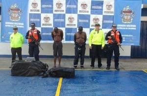 Откриха 102 килограма кокаин на танкер
