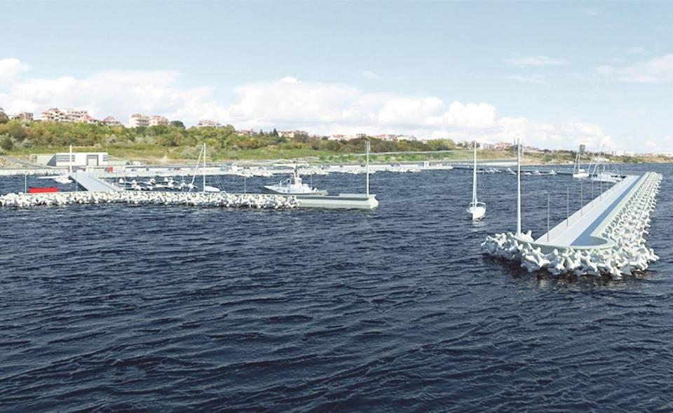 ribarsko-pristanishte-asparuhovo-varna