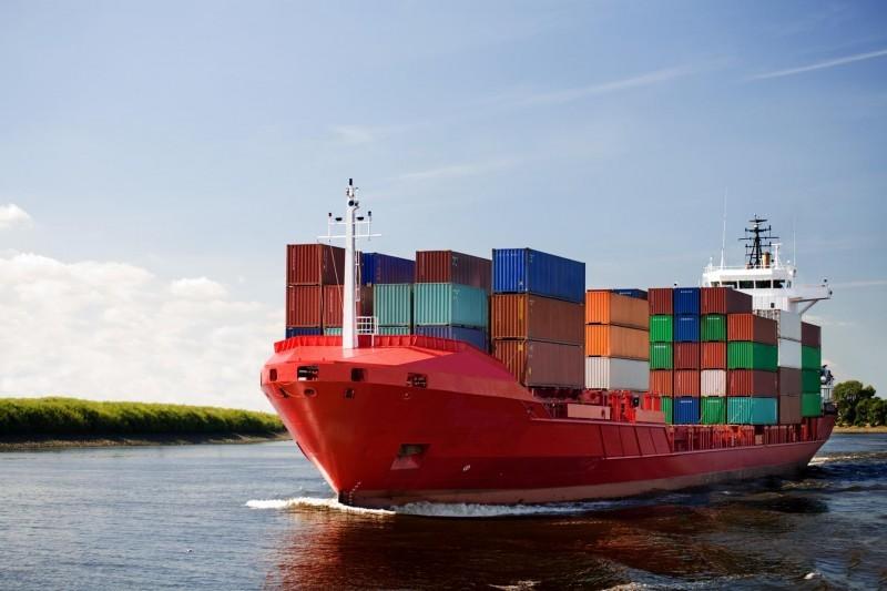Рекорден брой кораби продадени през миналата година