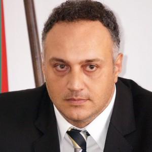 Стоян Пасев, снимка: fb.com