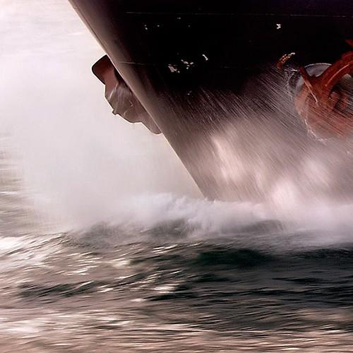 Пристанищата в Пирея и Солун ще бъдат концесионирани