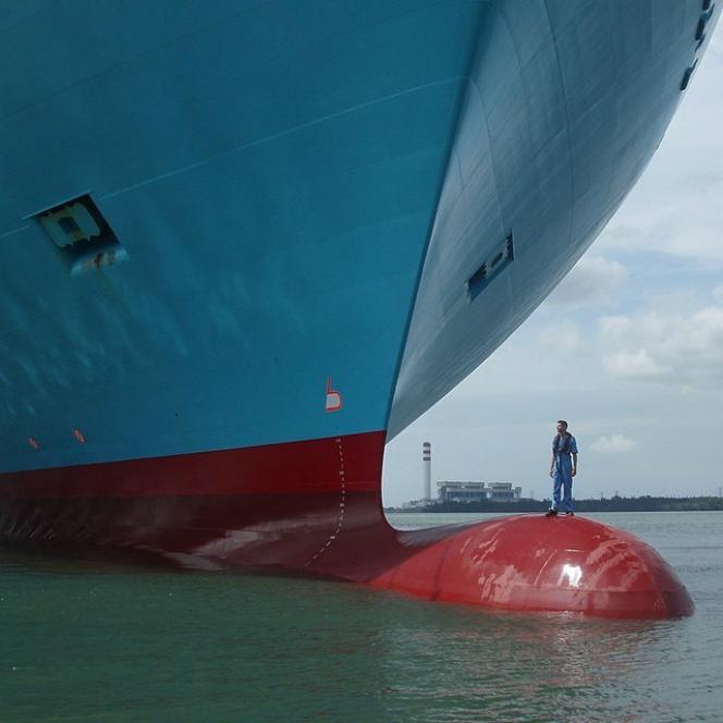 Edith-Maersk-Freshened-Up1