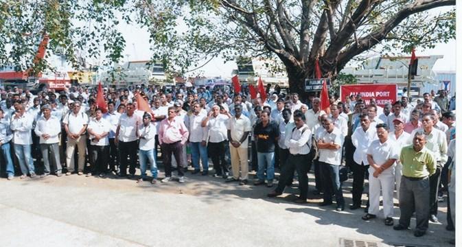 indiya-protest-pristanishta