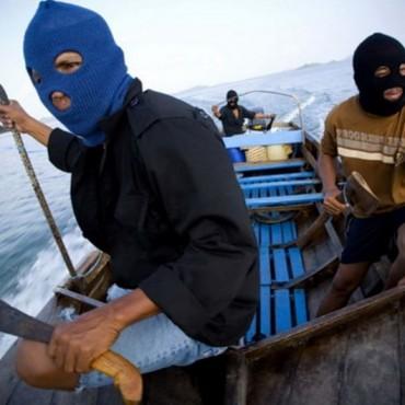 Пирати нападнаха танкер край Малайзия