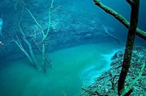 podvodna-reka-cherno-more