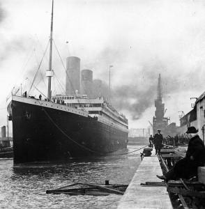 640px-Titanic