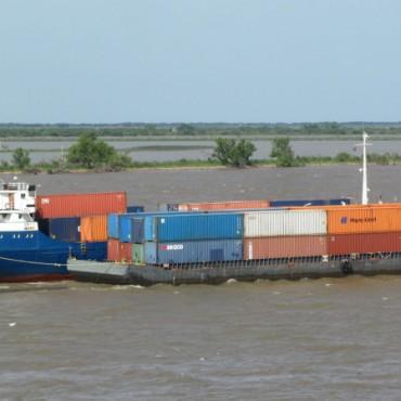 Откриха 13 тона марихуана на кораб, капитанът се самоуби