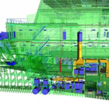 Представят най-съвременните софтуерни средства в корабостроенето и кораборемонта