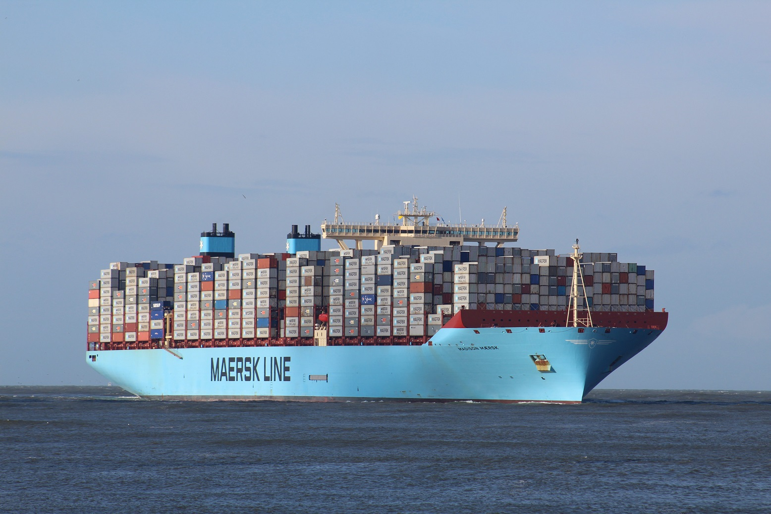 madison_maersk