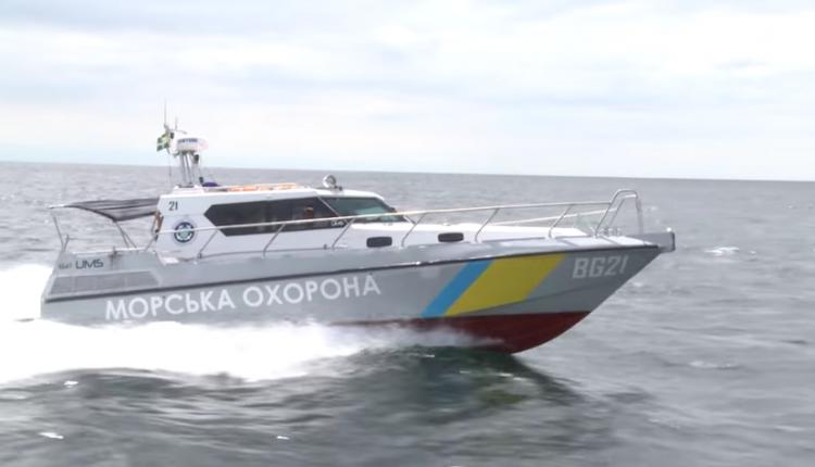 bregova-ohrana-ukraina