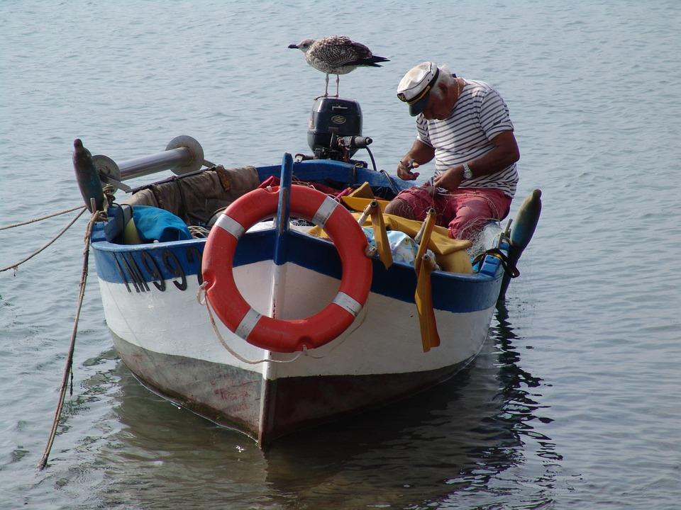 ribarska-lodka