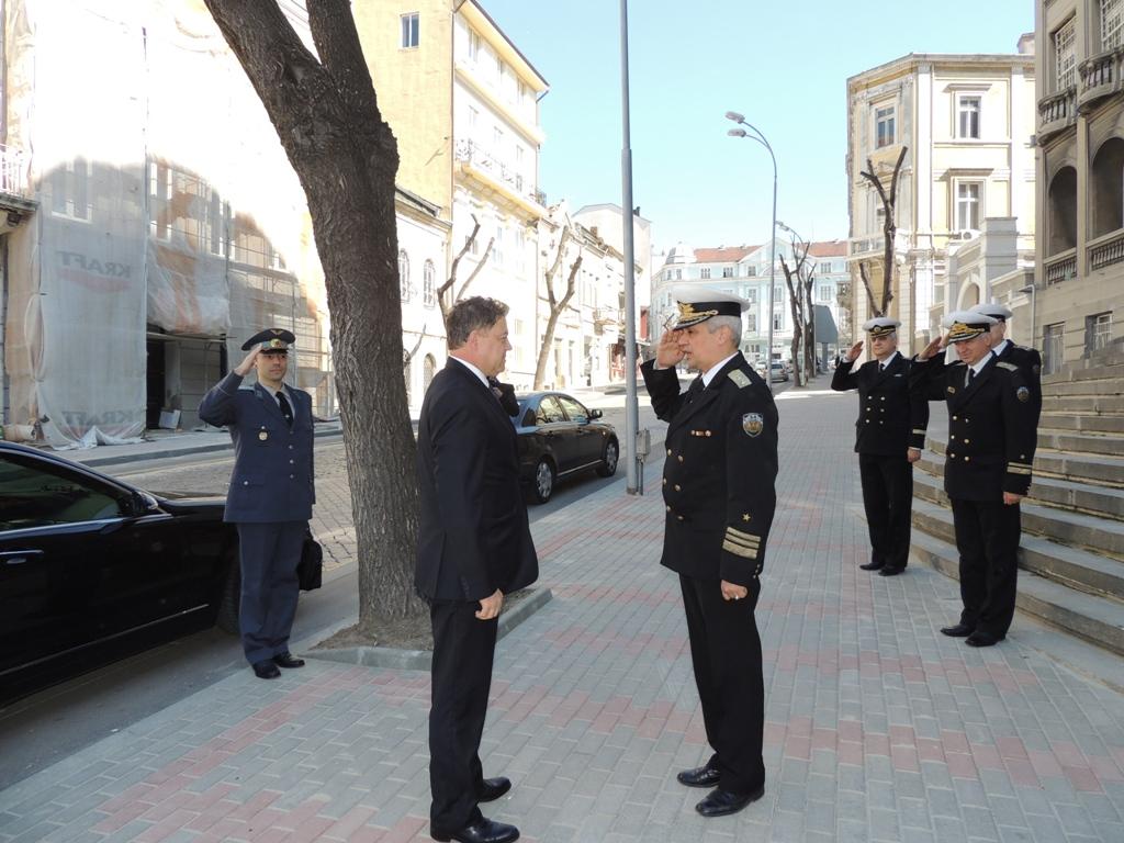 ministar-nenchev-varna-voennomorski-sili (1)