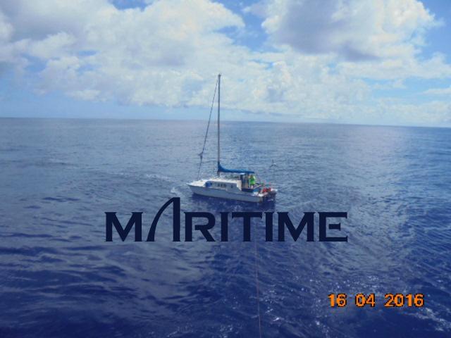капитан-христо-папукчиев-кораб-елена-спасителна-операция-бедстващ-ветроходец (2)