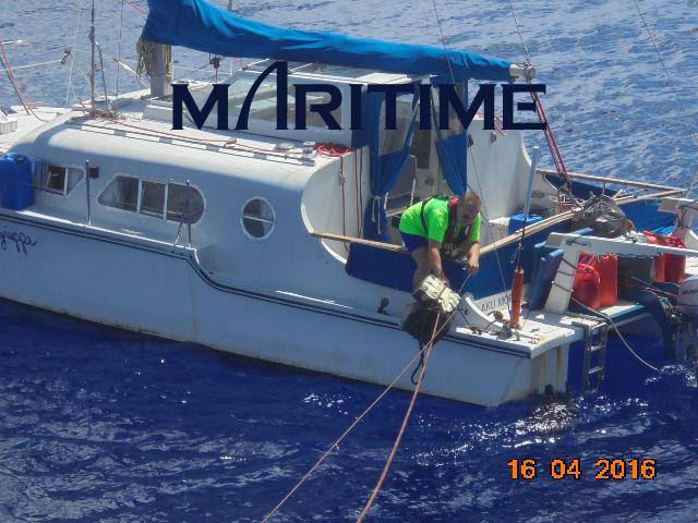 капитан-христо-папукчиев-кораб-елена-спасителна-операция-бедстващ-ветроходец (3)