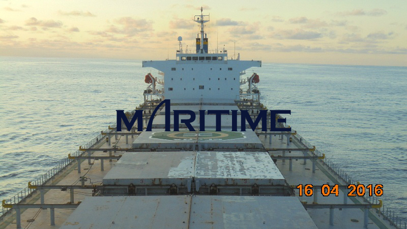 капитан-христо-папукчиев-кораб-елена-спасителна-операция-бедстващ-ветроходец (5)